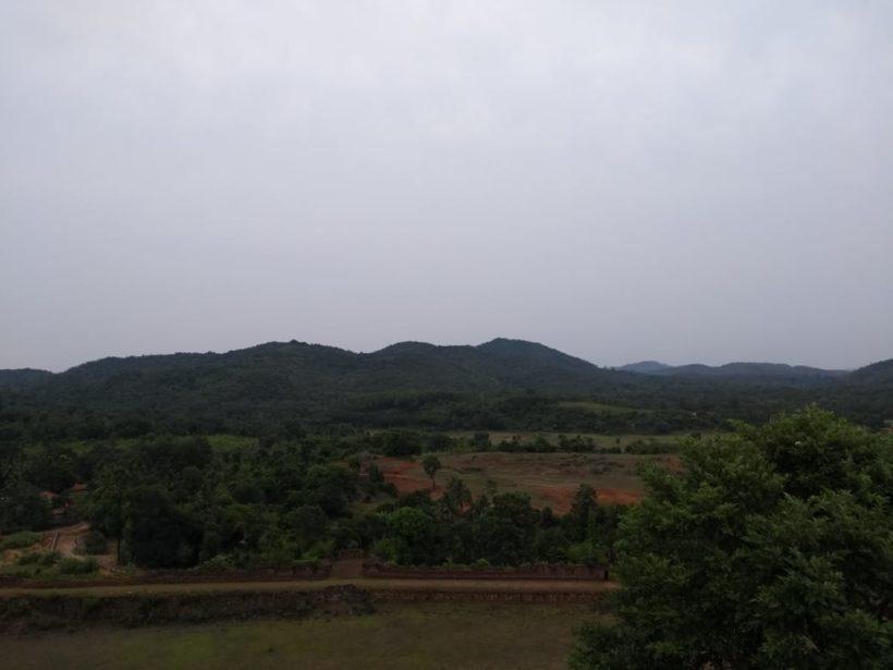 Kodachadri_5